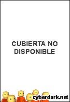 Portada de LA CULPA ES DEL ÁRBITRO - EBOOK