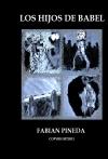 Portada de LOS HIJOS DE BABEL , LIBRO DIGITAL MUSICAL CON IMÁGENES A COLOR