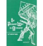 Portada de THE PEASANT WAR IN GERMANY 3RD BY ENGELS, FRIEDRICH (2000) PAPERBACK