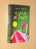 Portada de EL VIAJE DE DARCY