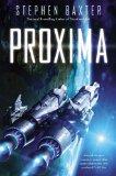 Portada de PROXIMA