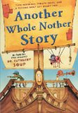 Portada de ANOTHER WHOLE NOTHER STORY (WHOLE NOTHER STORY (PB))