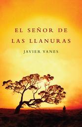 Portada de EL SEÑOR DE LAS LLANURAS