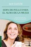 Portada de SOPA DE POLLO PARA EL ALMA DE LA MUJER