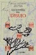 Portada de LOS NOMBRES DEL DIBUJO