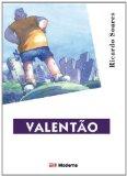 Portada de O MAR NUNCA TRANSBORDA: ROMANCE (PORTUGUESE EDITION) (EM PORTUGUESE DO BRASIL)