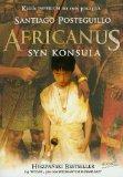 Portada de AFRICANUS SYN KONSULA