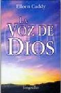 Portada de LA VOZ DE DIOS