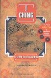 Portada de I CHING: EL LIBRO DE LOS CAMBIOS