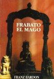 Portada de FRABATO EL MAGO