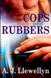 Portada de COPS AND RUBBERS