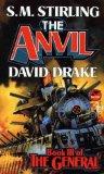 Portada de THE ANVIL GENERAL: BOOK 3 (THE GENERAL, BK III)