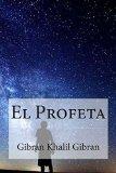 Portada de EL PROFETA