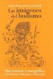 Portada de LAS IMAGENES DEL BUDISMO