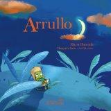 Portada de ARRULLO/ LULLABY