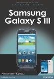 Portada de SAMSUNG GALAXY S3 (ZOOM SUR...)