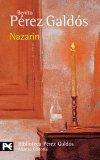 Portada de NAZARIN