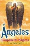 Portada de ANGELES: COMPAÑEROS MAGICOS