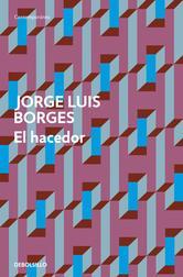 Portada de EL HACEDOR (EBOOK)