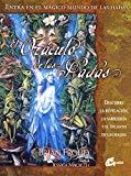 Portada de EL ORACULO DE LAS HADAS: ENTRA EN EL MAGICO MUNDO DE LAS HADAS