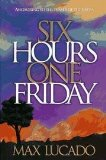 Portada de ANCHORING TO THE CROSS SIX HOURS ONE FRIDAY