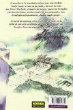 Portada de MUSHI-SHI 2