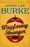 Portada de WAYFARING STRANGER (WHEELER LARGE PRINT BOOK SERIES)