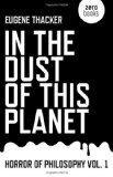 Portada de IN THE DUST OF THIS PLANET