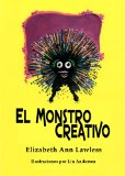 Portada de EL MONSTRO CREATIVO