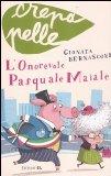 Portada de L'ONOREVOLE PASQUALE MAIALE (CREPAPELLE)