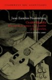 Portada de OCULTA FILOSOFIA: RAZONES DE LA MUSICA EN EL HOMBRE Y LA NATURALEZA