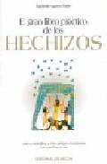 Portada de EL GRAN LIBRO PRACTICO DE LOS HECHIZOS