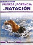Portada de FUERZA Y POTENCIA EN NATACION