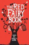Portada de THE RED FAIRY BOOK