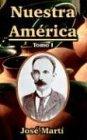 Portada de NUESTRA AMERICA: TOMO I