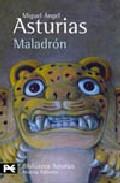 Portada de MALADRON