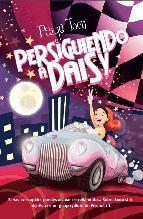 Portada de PERSIGUIENDO A DAISY (EBOOK)