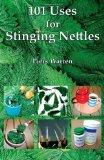 Portada de 101 USES FOR STINGING NETTLES BY WARREN, PIERS (2006)