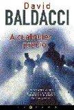 Portada de A CUALQUIER PRECIO / AT ANY PRICE (SPANISH EDITION) BY DAVID BALDACCI (2001-05-01)