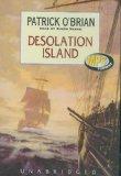 Portada de (DESOLATION ISLAND (LIBRARY)) BY O'BRIAN, PATRICK (AUTHOR) COMPACT DISC ON (09 , 2004)