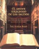 Portada de EL PODER MILAGROSO DE LOS SALMOS