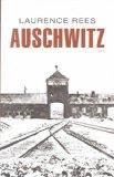 Portada de AUSCHWITZ / DRUK 8