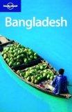 Portada de BANGLADESH 5 (TRAVEL GUIDE)