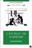 Portada de EL CÁNTICO DE NAVIDAD (CUENTO DE NAVIDAD)