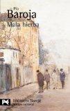 Portada de MALA HIERBA: LA LUCHA POR LA VIDA II