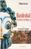 Portada de LE ROMAN DE CARTHAGE, T.III : HASDRUBAL - LES BUCHERS DE MEGARA