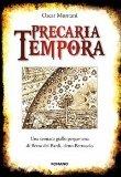Portada de PRECARIA TEMPORA (INSOLITI SOSPETTI)