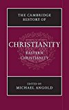 Portada de [(THE CAMBRIDGE HISTORY OF CHRISTIANITY)] [EDITED BY MICHAEL J. ANGOLD] PUBLISHED ON (JULY, 2014)