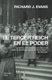 Portada de EL III REICH EN EL PODER, 1933-1939