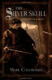 Portada de THE SILVER SKULL (SWORDS OF ALBION)